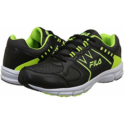 Fila Men's Dreamer Running Shoes