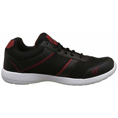 Fila Men's Rosun Running Shoes