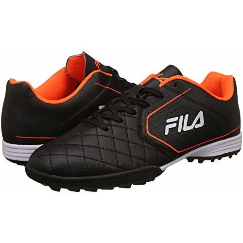 Fila Men's Pass Multisport Training Shoes