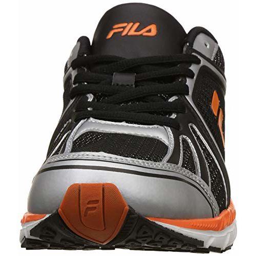 Fila Men's Bolt Running Shoes