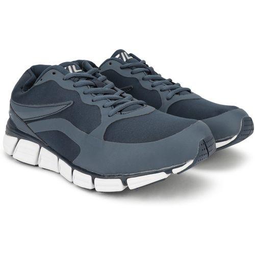 Fila VOLTADO Navy Blue Running Shoe For Men