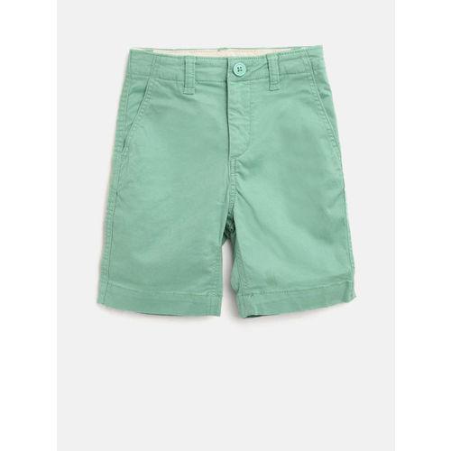 GAP Boys' Shorts in Stretch