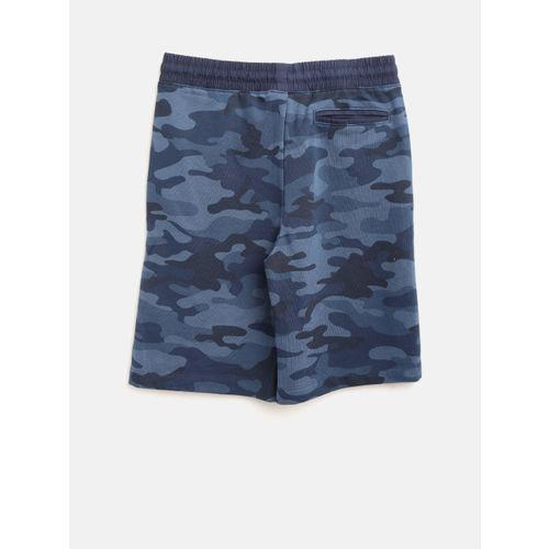GAP Boys' Pull-On Shorts
