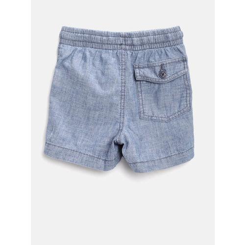 GAP Boy Cargo Shorts
