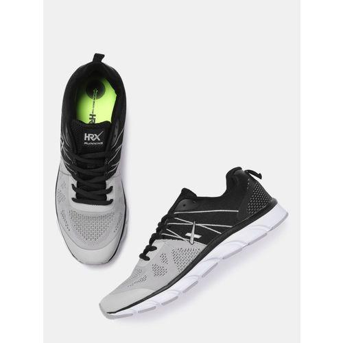 Buy HRX by Hrithik Roshan Running Shoes