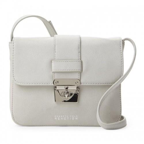 Buy Kenneth Cole Reaction White Sling Bag For Women online ...