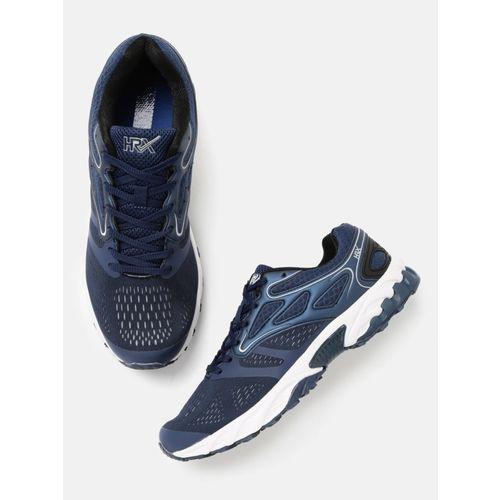 HRX by Hrithik Roshan Running Shoes For Men(Blue)
