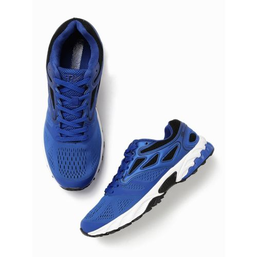 HRX by Hrithik Roshan Running Shoes For Men(Blue)