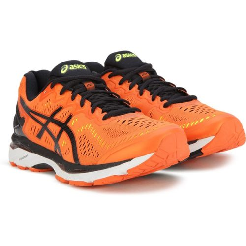 Buy Asics GEL-KAYANO 23 Running Shoe