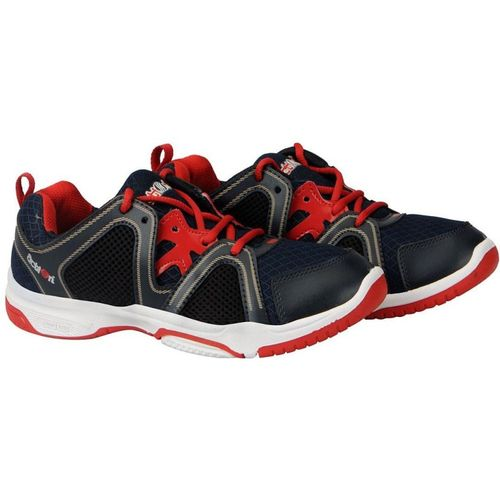 Action Running Shoes For Men(Red)