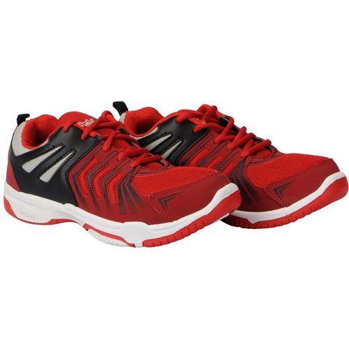 Action Running Shoes For Men(Black)