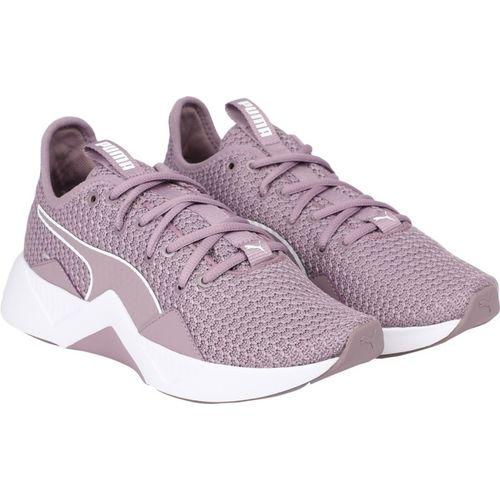 Puma Incite FS Wns Training \u0026 Gym Shoes