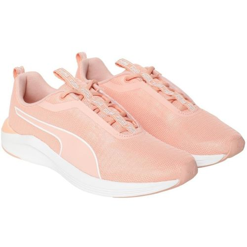 Puma Prowl 2 Wn s Training \u0026 Gym Shoes