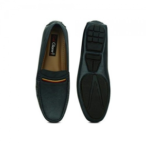 Get Glamr Ludlam Driving Loafers