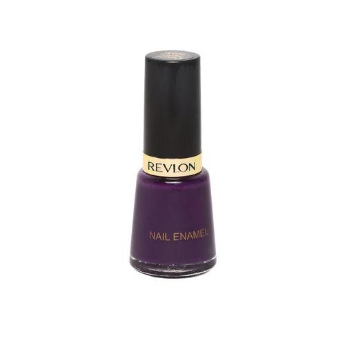 Revlon Royal Purple Nail Enamel 469