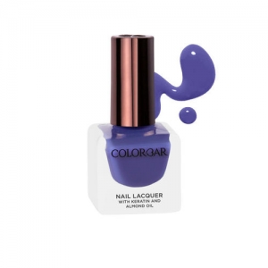 10 Best Nail Polish Brands To Buy Online In India Looksgud In