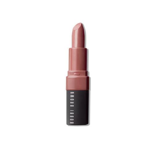 Bobbi Brown Bare Crushed Lip Color 3.4 g