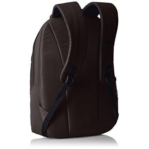 Wildcraft Nylon 21 Ltrs Brown Laptop Bag (Ace 2_Brown)