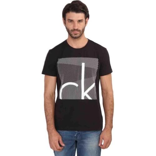 calvin klein t shirt mens online india