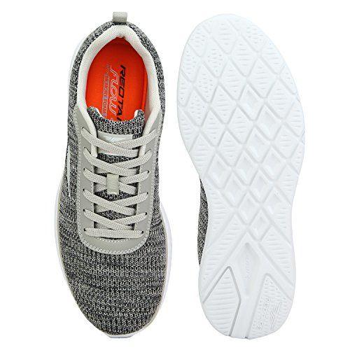 Red Tape Men's Nordic Walking Shoes