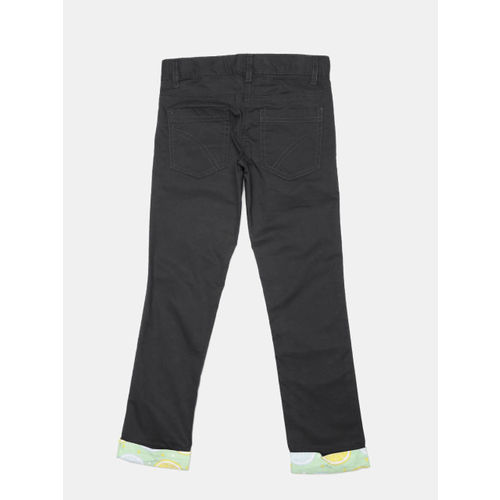 United Colors of Benetton Girls Sports Trousers