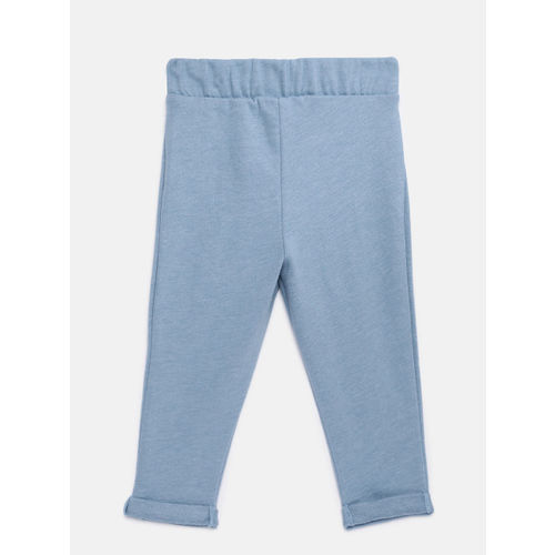 The Childrens Place Girls Pants