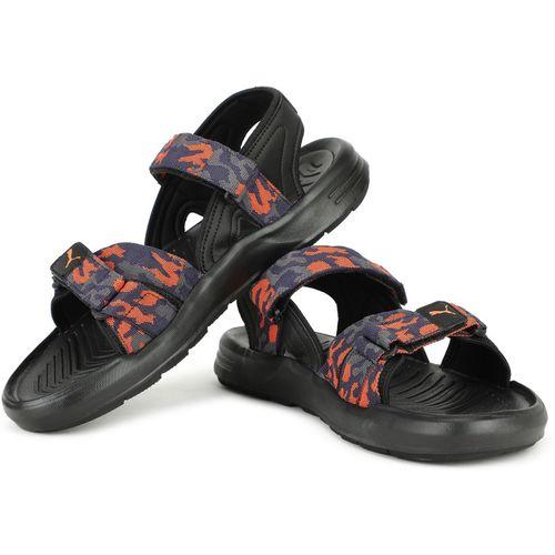 Puma Men Multicolor Sports Sandals