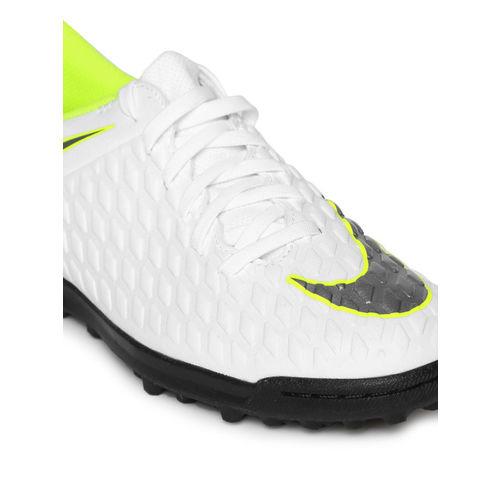 Nike Kids Unisex PHANTOMX 3 CLUB TF Football Shoes