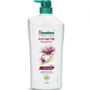 Himalaya Anti-Hair Fall Shampoo 1 Litre(1 L)