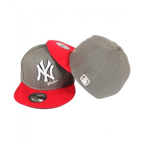 772bc9a7297 Buy ILU 3D Navy Blue Yankees Snapback Cap online