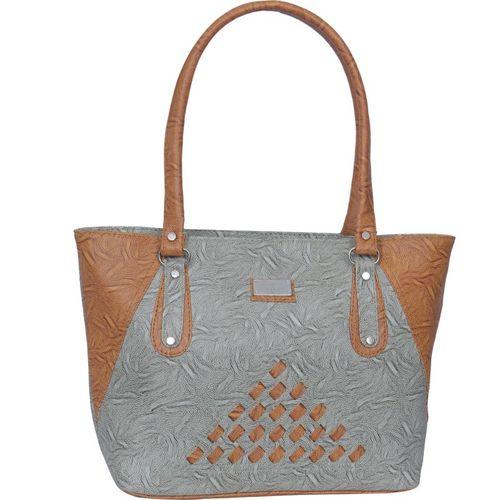 Janta Janta Women Multicolor Shoulder Bag