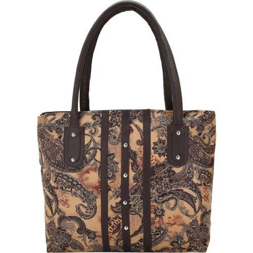 MJ Women Multicolor Shoulder Bag