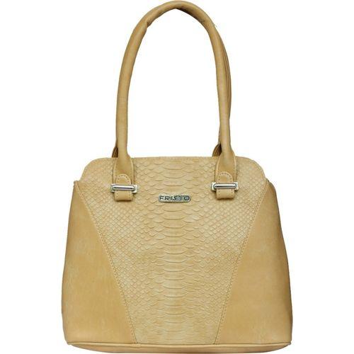 Fristo Women Multicolor Shoulder Bag