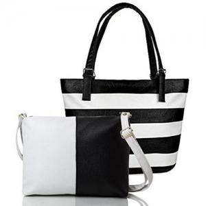 Don Cavalli Women Multicolor Shoulder Bag