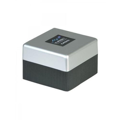 Casio Enticer Men White Dial Analogue Watch MTP-1216A-7BDF-A357