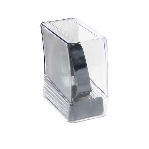 Titan Men White Dial Watch NE9151BM01