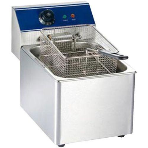 AASHI kitchen equipments EF -06 6 L Electric Deep Fryer