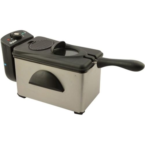Skyline VTL-5424 2 L Electric Deep Fryer