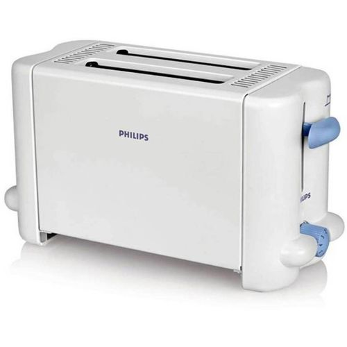 Philips HD4815/01 800 W Pop Up Toaster(Multicolo)