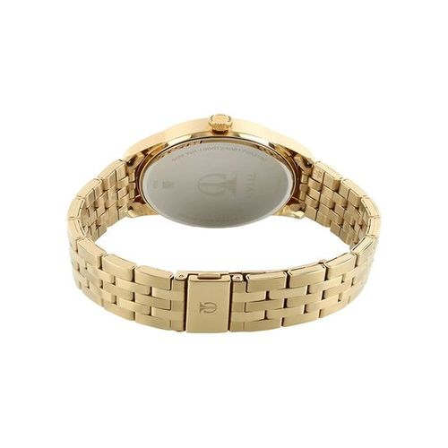Titan 1752YM02 Regalia Sovereign Analog Watch for Men