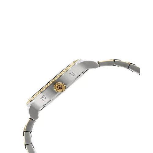 Titan 1751BM01 Regalia Sovereign Analog Watch for Men
