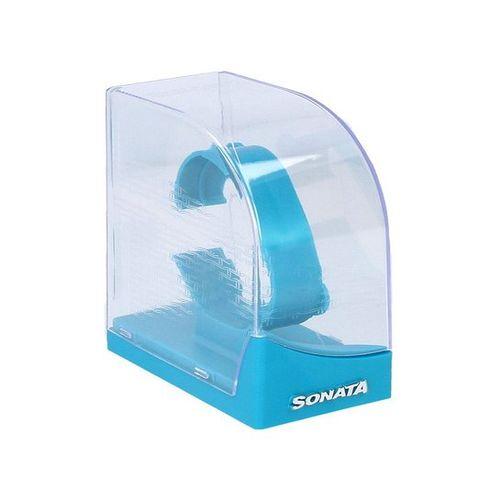 Sonata NK1013YM09 Analog Watch for Men