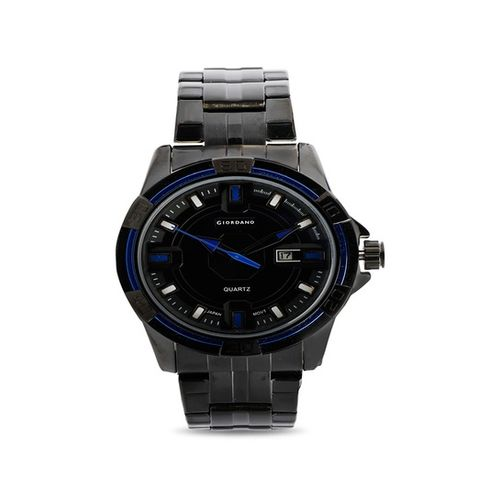 Giordano F1098-22 Analog Watch for Men