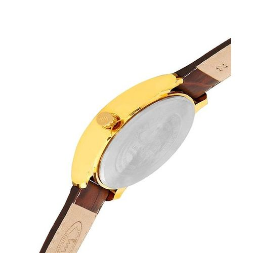 Lawman Pg3 LWM106D Analog Watch for Men