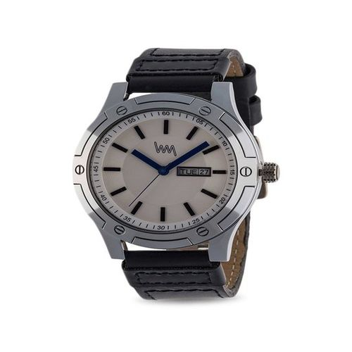 Lawman Pg3 LWM110N Analog Watch for Men