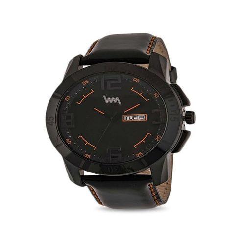 Lawman Pg3 LWM136D Analog Watch for Men