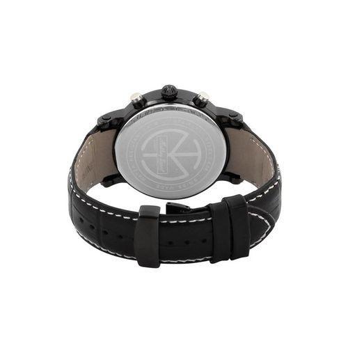 Mathey Tissot H7030RSB Analog Watch for Men