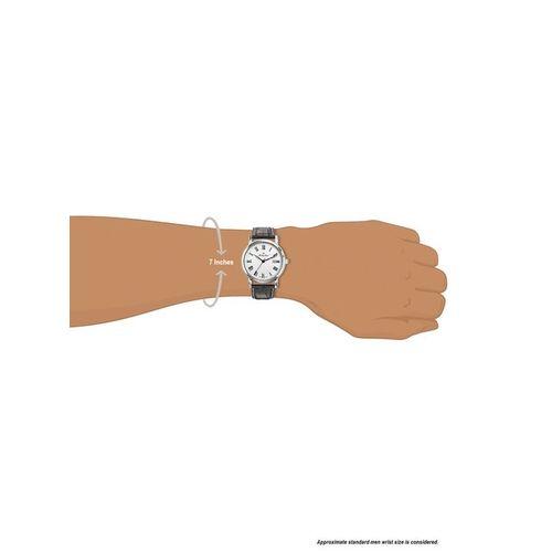 Mathey Tissot HB611251ABR Analog Watch for Men