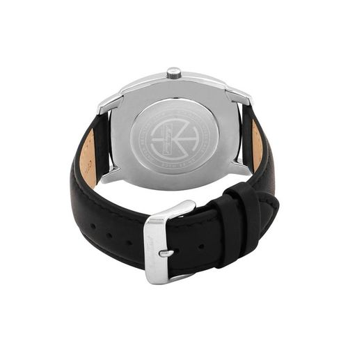 Mathey Tissot H6940AI Analog Watch for Men