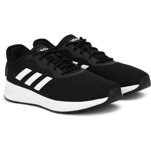 Buy ADIDAS Fluo M Running Shoes For Men